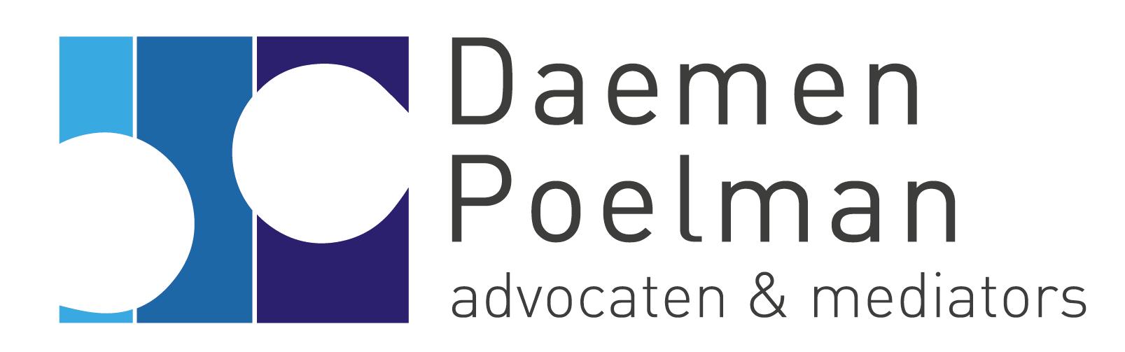Daemen Poelman Berends Advocaten Limburg - Brunssum