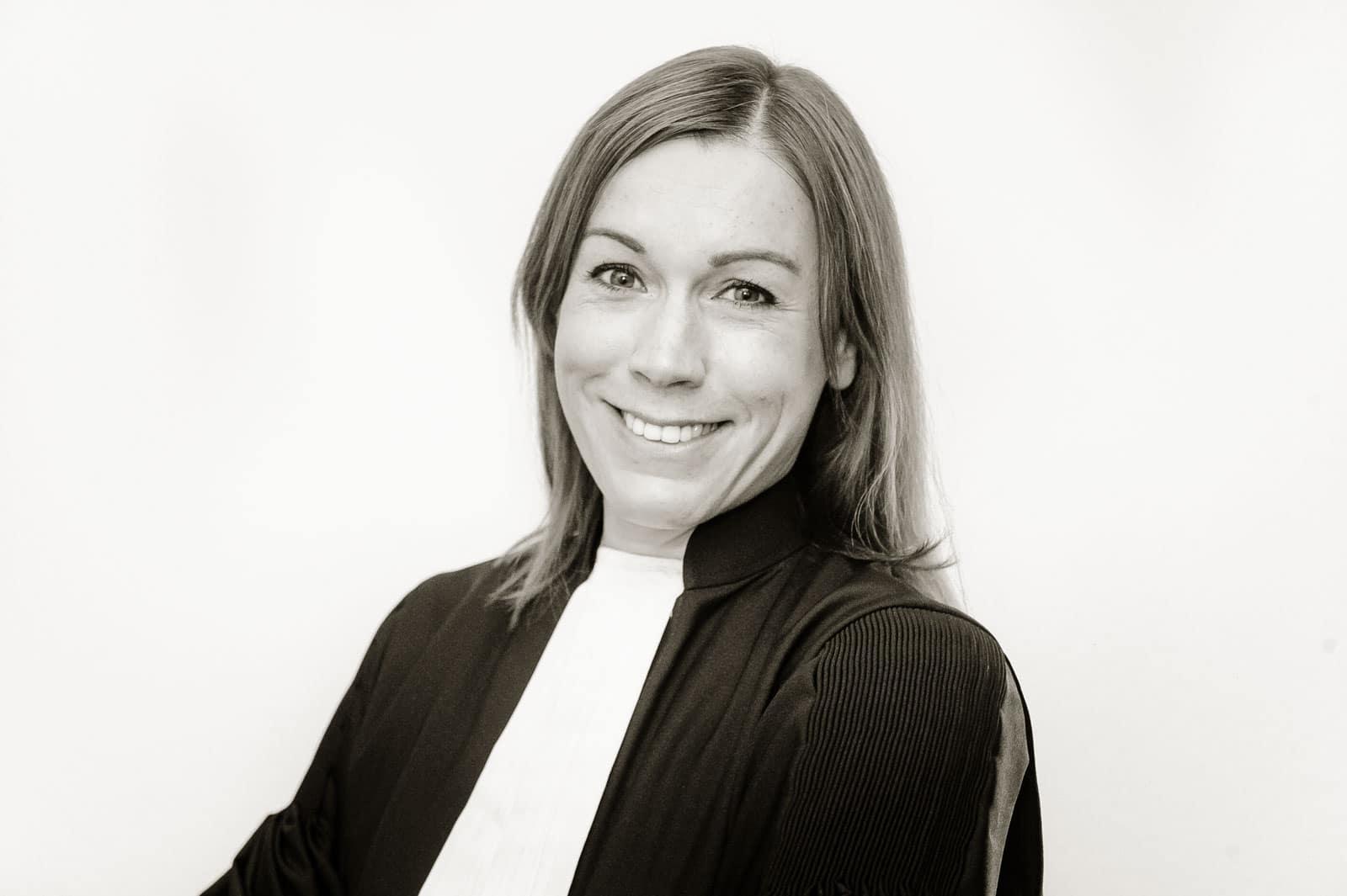 Carolien Berends, Daemen Poelman Berends advocaten